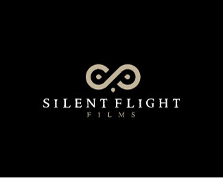 Silent Flight Films