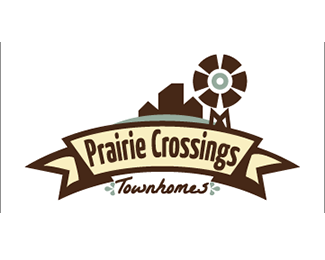 Prairie Crossings Townhomes