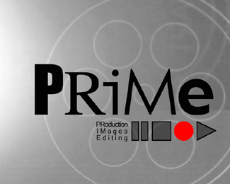 Prime production broadcast video