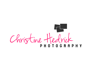 Christine Hedrick Photography