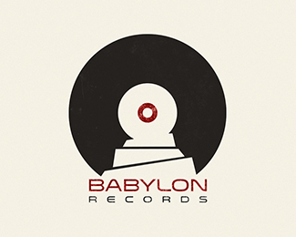 Babylon Records