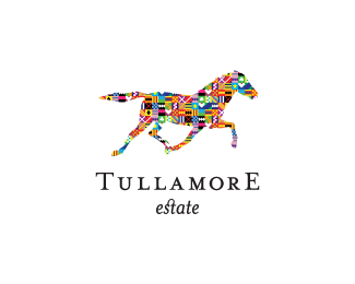Tullamore Estate