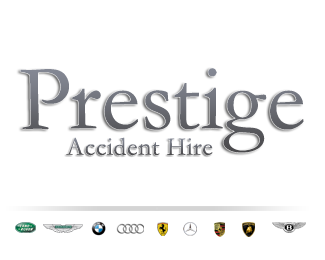 Prestige Accident Hire