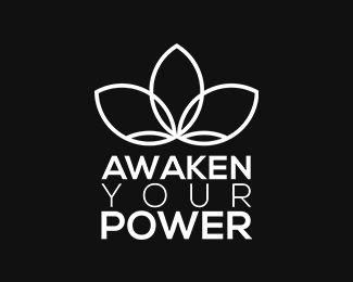Awaken Your Power