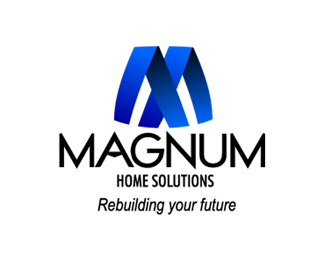 Magnum Home Solutions