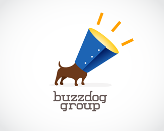 BUZZDOG GROUP