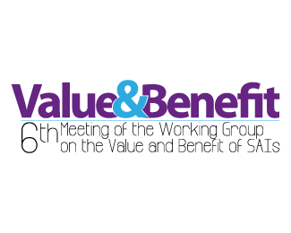Value & Benefit