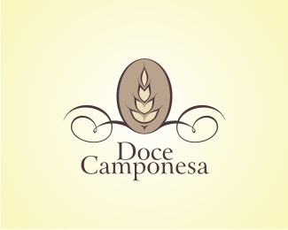 Doce Camponesa (2004)