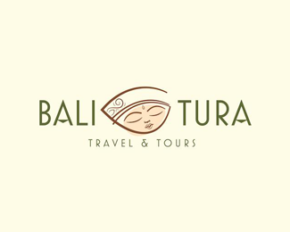 Bali Tura - Travel & Tours