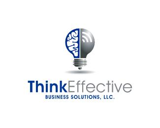 Think Effective