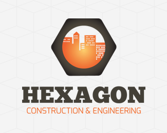 Hexagon Construction and Engineering