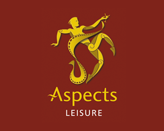 Aspects Leisure