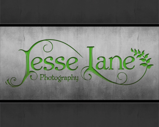 Jesse Lane Photography