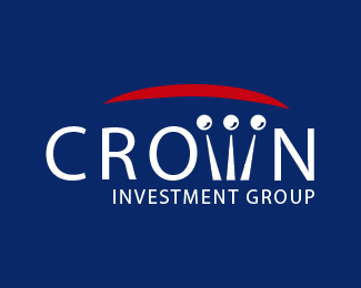 CROWN Investment Group