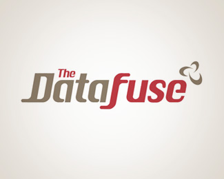The DataFuse