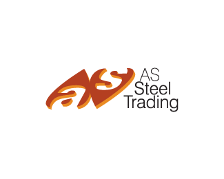AS Steel Trading