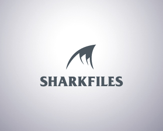 SharkFiles