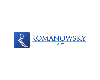 Romanowsky Law