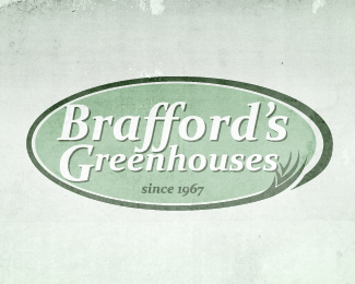 Braffords Greenhouse