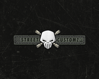 StreetCustomz.TV