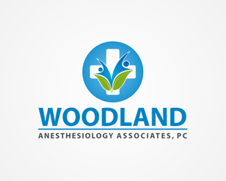 Woodland Anesthesiology
