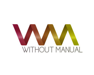 without manual
