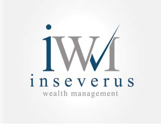 Inseverus Wealth Management