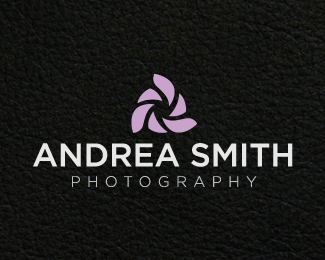 Andrea_Smith_Photography