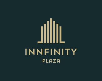 Innfinity Plaza