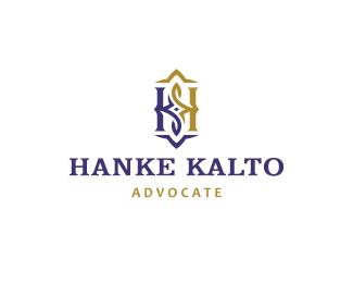Hanke Kalto