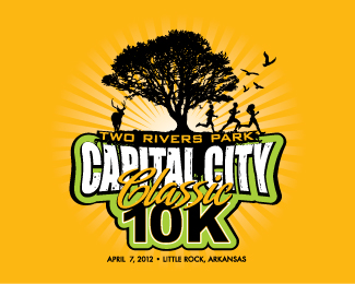 Capital City Classic 2011