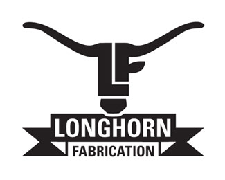 Longhorn Fab (1 Color)