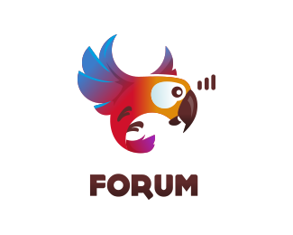 Forum: All-in-one Sharing device
