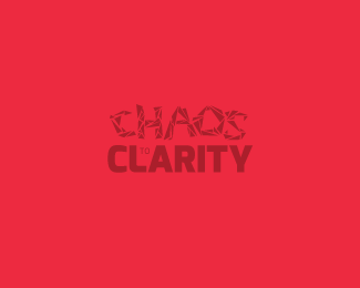 Chaos To Clarity