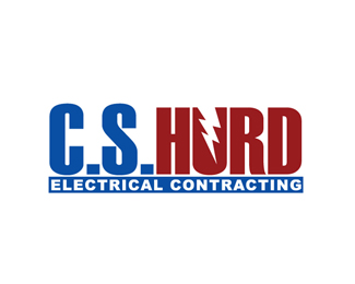 C.S. Hurd Electrical Contractors