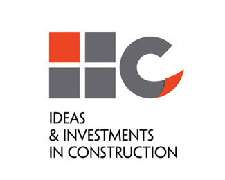 Ideas & Investments in Construction