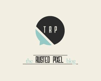 The Rusted Pixel Blog