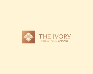 THE IVORY house hotel cascade /2014/