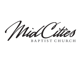 MidCities Baptist Church