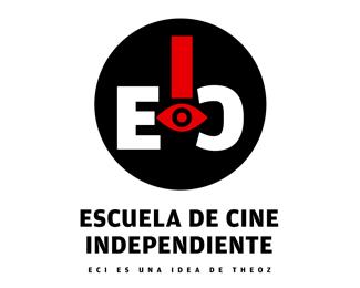 Logopond Logo Brand Identity Inspiration Escuela De Cine