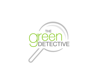 The Green Detective