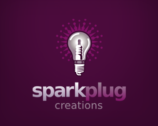 Sparkplug Creations