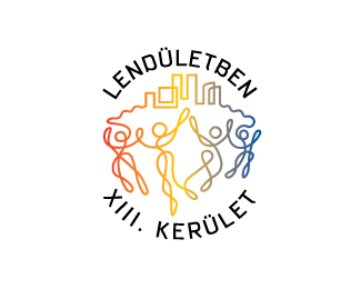 LENDULETBEN XIII. KERÜLET / Is in impetus the thi