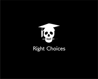 Right Choices