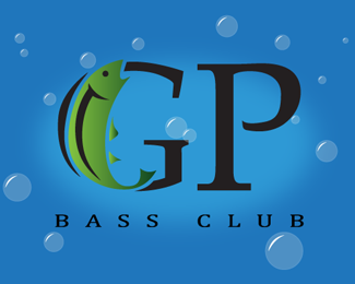 GP Bass Club