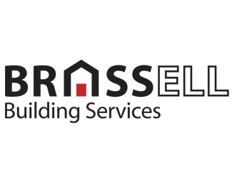 Brassell Building Services