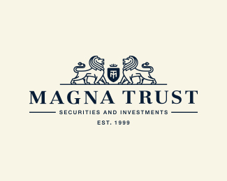 MagnaTrust - Securities and Investments