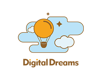 Digital Dreams