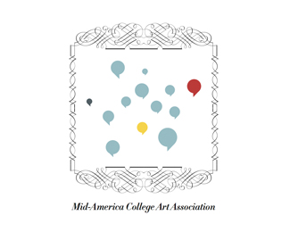 MACAA Mid-America College Art Association