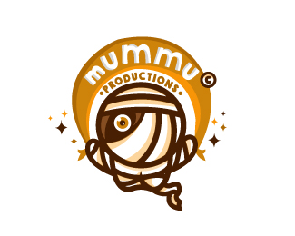 mummu productions